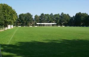 Foto Veld