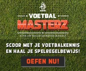 banner336x280_voetbal-masterz