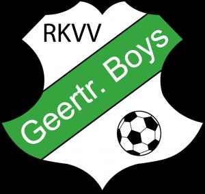 geertruidse_boys (1)