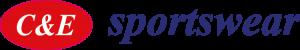 CE-logo-breed-750