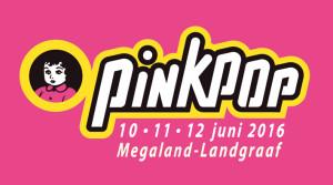 logo-pinkpop-2016